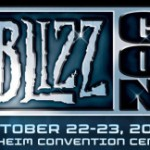 BlizzCon 2010 Announced