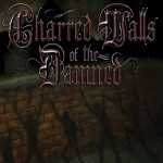 Charred_Walls_Of_The_Damned_-_Charred_Walls_Of_The_Damned_artwork2