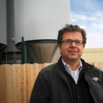 Floris Delée Joins Dogfish Head Craft Brewery as Brewmaster