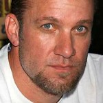 Is Jesse James The Mystery Voice On The Michelle Bombshell McGee Sextape? (Video)