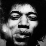 Jimi_Hendrix_Face