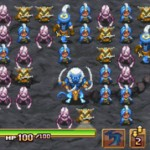 Might  Magic Clash of Heroes