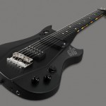 Rise of the SixString