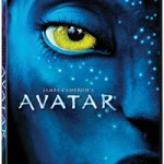 James Cameron's AVATAR to be Released on DVD and Blu-ray on April 22