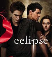eclipse-main