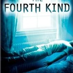 Giveaway – The Fourth Kind DVD and Frisbee