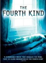 fourthkind