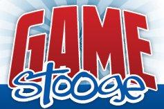 gamestooge_logo