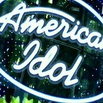 Who Will Be The Next American Idol?