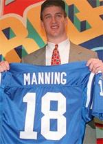 manning-draft-main