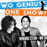 Howard TV Presents Howard Stern's Hottest Nudes with Mr. Skin