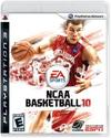 ncaa basketball 10 cover