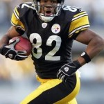 NFL Free Agency 2010: Day 4 Recap