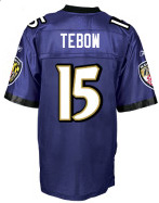 tebow-jersey-main