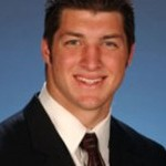 2010 NFL Draft: Tim Tebow Contest Update