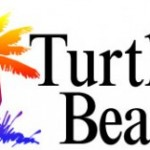 Turtle Beach Announces Ear Force X11 Headset for XBOX 360 and PC Gaming