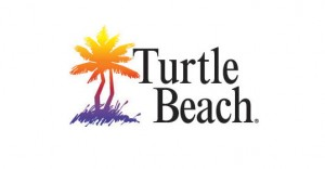 turtle beach logo better