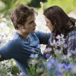 Twilight Eclipse 30 Second Video Teaser Trailer Released