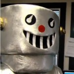 Dogfish Head Robot