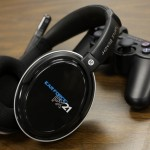 Gear Giveaway: Turtle Beach PX21 Universal Gaming Headset for PS3, XBOX 360, PC and Mac
