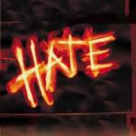 Hate VGRT