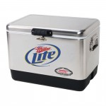 Miller cooler