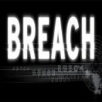Pax Breach