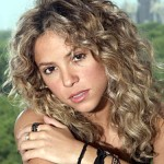 FIFA Selects 'Waka Waka' by Shakira Featuring Freshlyground as FIFA World Cup 2010 Official Song