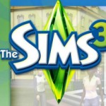 The Sims 3 Gets Console Release Date