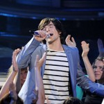 Tim-Urban-Idol_320