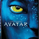 DVD Giveaway – James Cameron's AVATAR