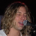 Last Night on American Idol Casey James Makes His Move Toward The Top