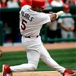 2010 Major League Baseball Season: TMR Zoo MLB Double Play Contest – Week 2