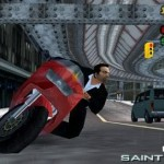 grand-theft-auto-liberty-city-stori