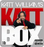 katt-boxx