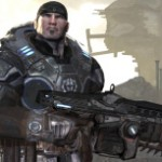 Gears of War 3 For Xbox 360 Gets April 2011 Street Date