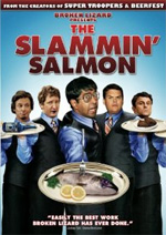 slammin-salmon-cover