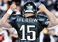 tebow-eagles-main