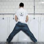 wide-urinal-stance-782751