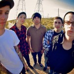 Arizona Metal Band The Rendering Set To Release New EP Protector This July