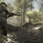 Black Ops Will Support Dedicated Servers