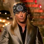 Bret Michaels Returns to VH1 With 'Bret Michaels: Life As I Know It'