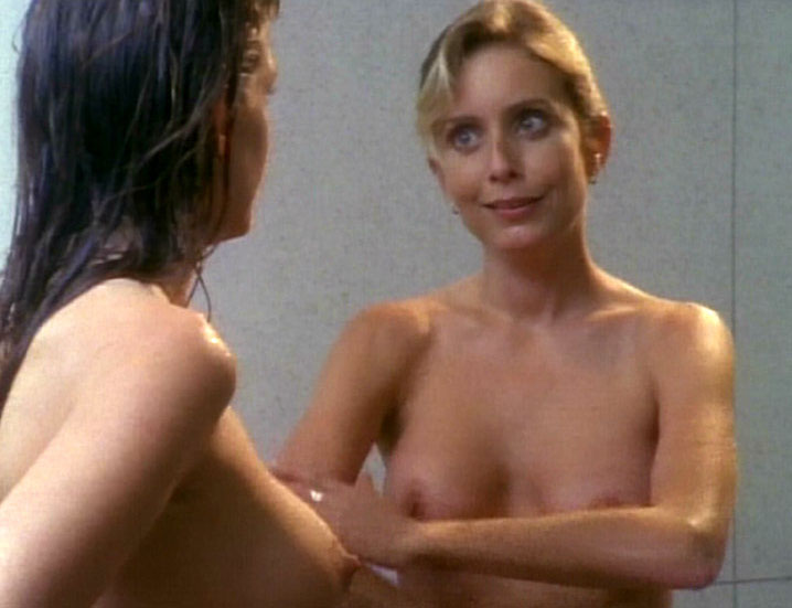 dana plato honeymoon video