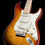 Fender New American Deluxe Series