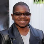Gary Coleman is Dead at 42: A Posthumous Academy Award Must Be In The Works