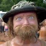 Hick Redneck