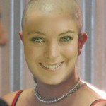 Lidndsay Bald