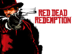 Red Sead Redemption