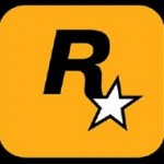 E3 '10: New Grand Theft Auto Reveal?