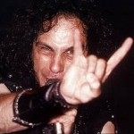 Ronnie James Dio Dead at 67